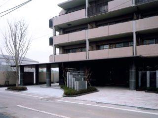コスモステージ草加松原-image
